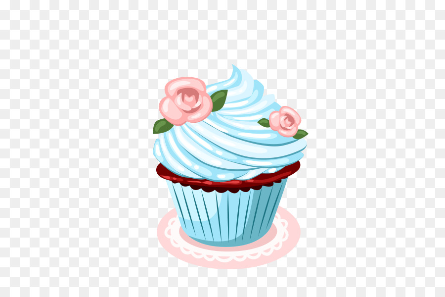 Birthday Cake Greeting Card Wish Happiness Cake Png Download 600