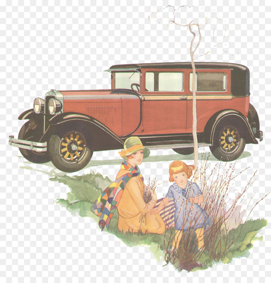 Oldsmobile Antique car Locomobile Company of America Vintage car ...