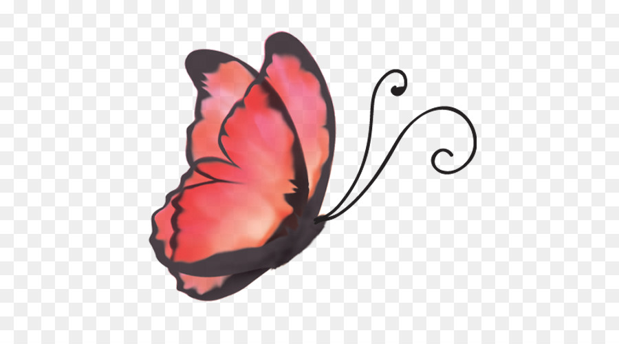 Butterfly microsoft powerpoint template animation presentation butterfly microsoft powerpoint template animation presentation butterfly toneelgroepblik Gallery