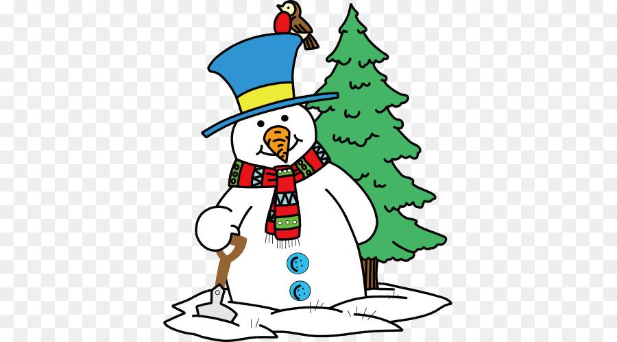 Rodolfo Santa Claus árbol de Navidad muñeco de Nieve - Lindo muñeco ...