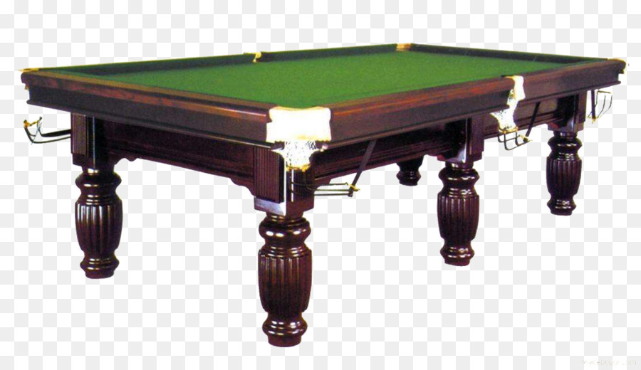 Billiards Sport Pool Snooker Table Tennis Competition Professional - Competition pool table