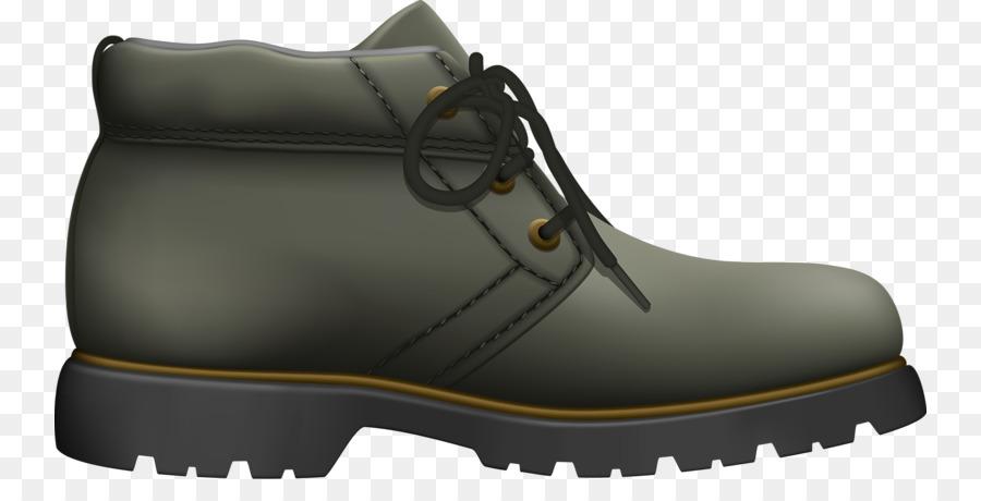 80ec01aa1 Loja De Calçados Tênis - Sapatos de homem png Baixar - 800 458 ...