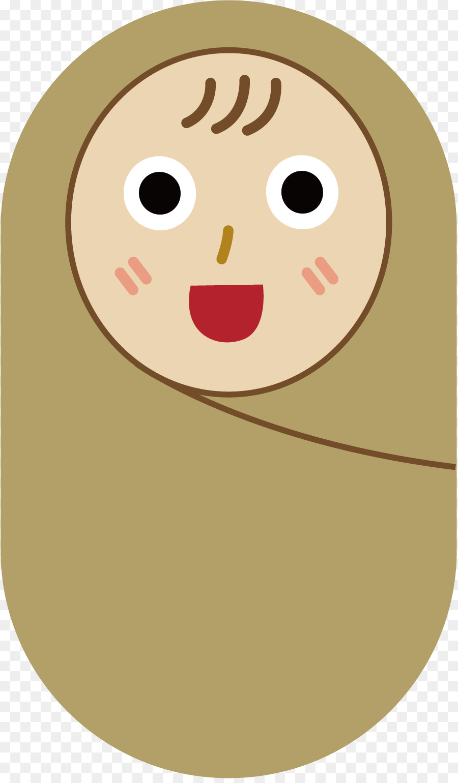 çizim Boyama Bebek El Boyaması Bebek Png Indir 8971531