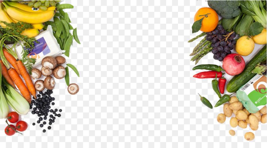 Vegetarian cuisine Leaf vegetable Fruit Stock - Fruits and ...