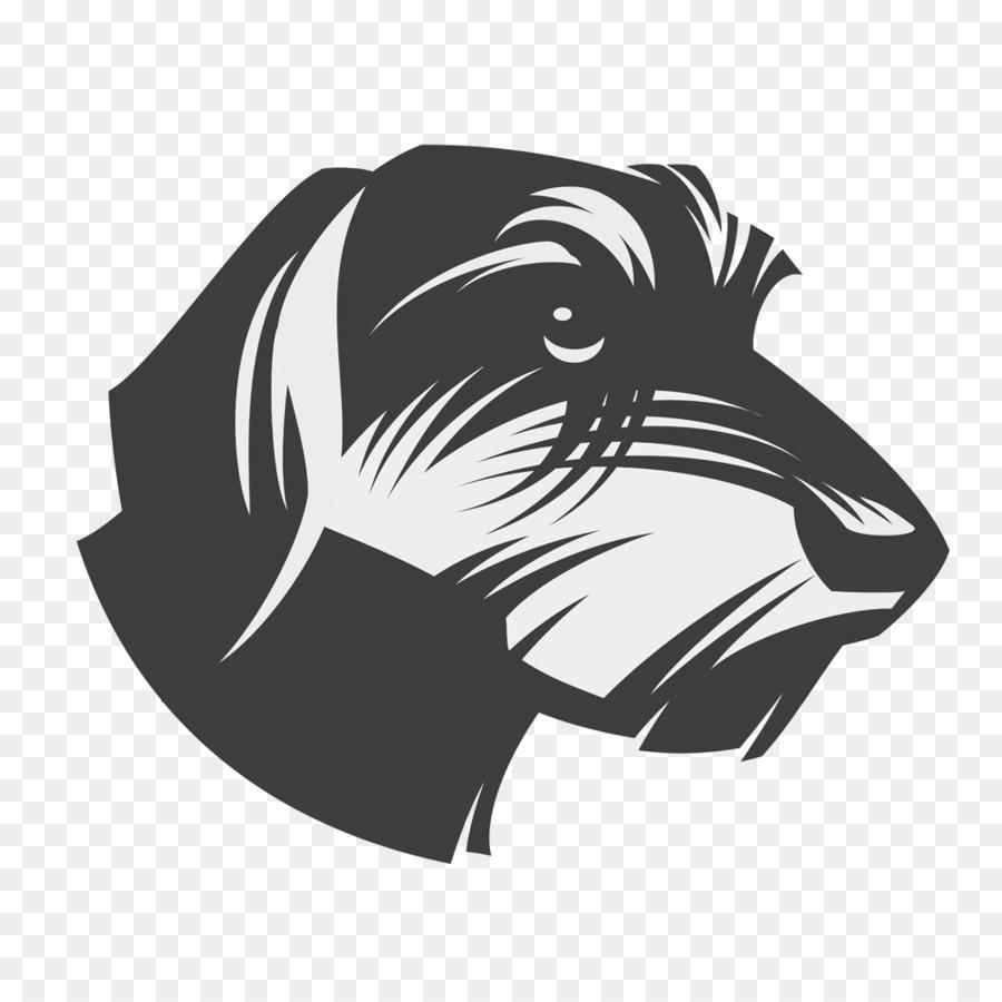 Dachshund German Wirehaired Pointer Daschund Tattoo - Dog picture ...