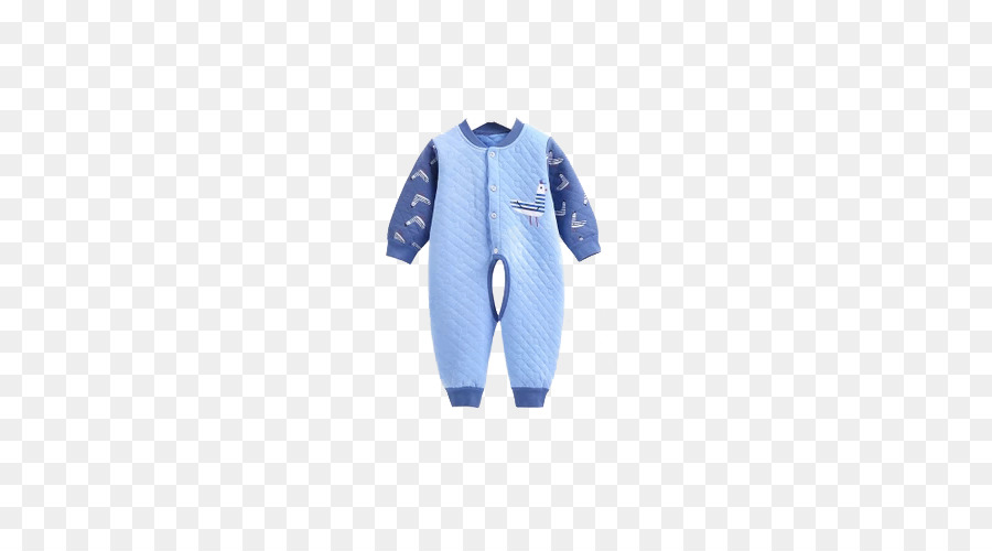 36c082f8fe3d Sleeve Infant Leotard Child - Winter baby coveralls png download ...