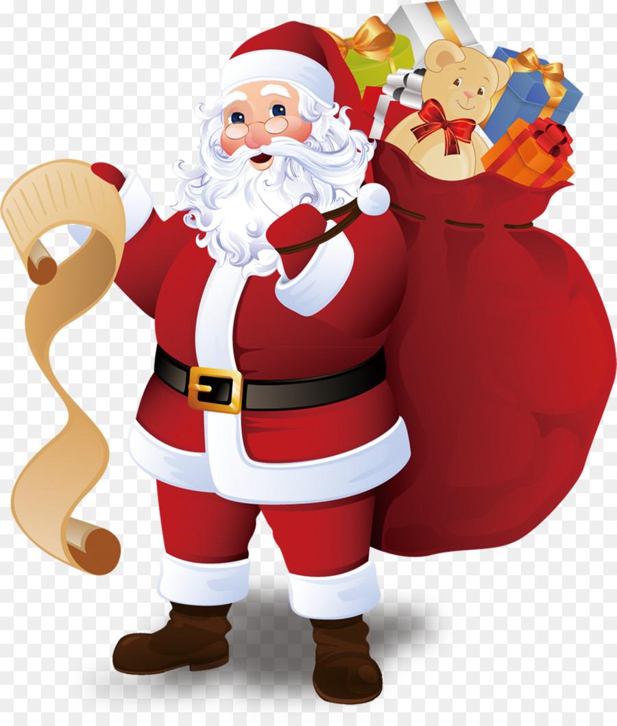 download santa claus