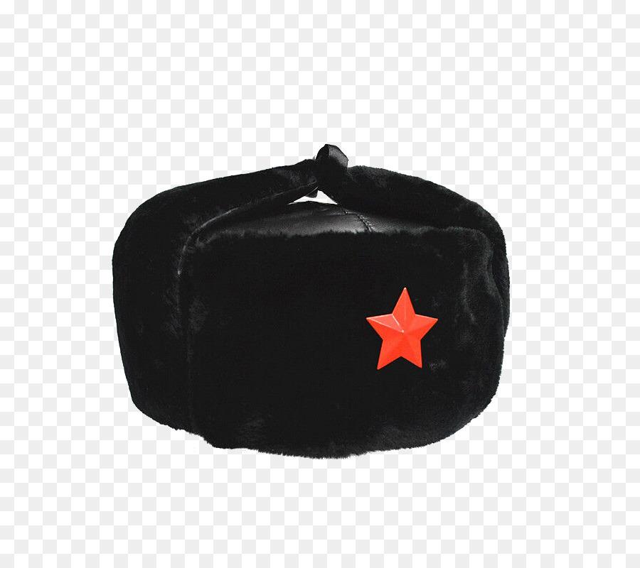 c5bcdc79ec6d2 Cap Ushanka Hat Winter Leather helmet - Warm winter hat png download ...