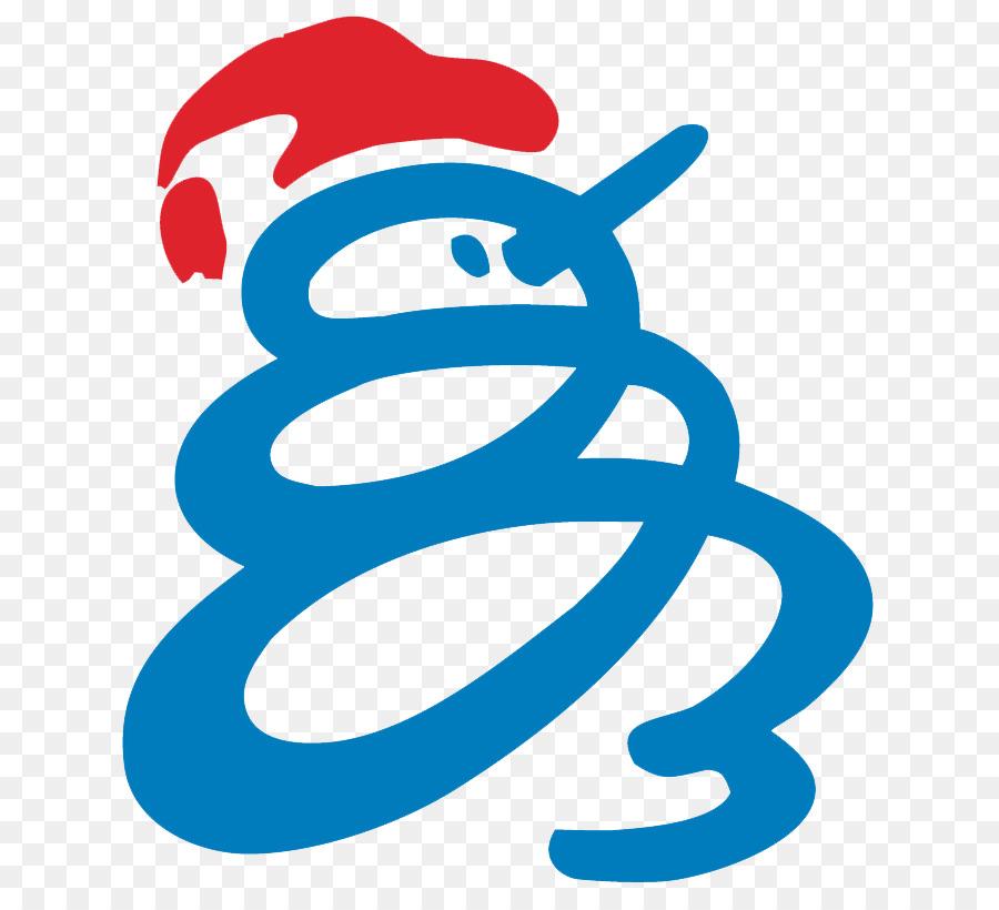 Logo Snowman Illustration Creative Snowman Png Download 808808