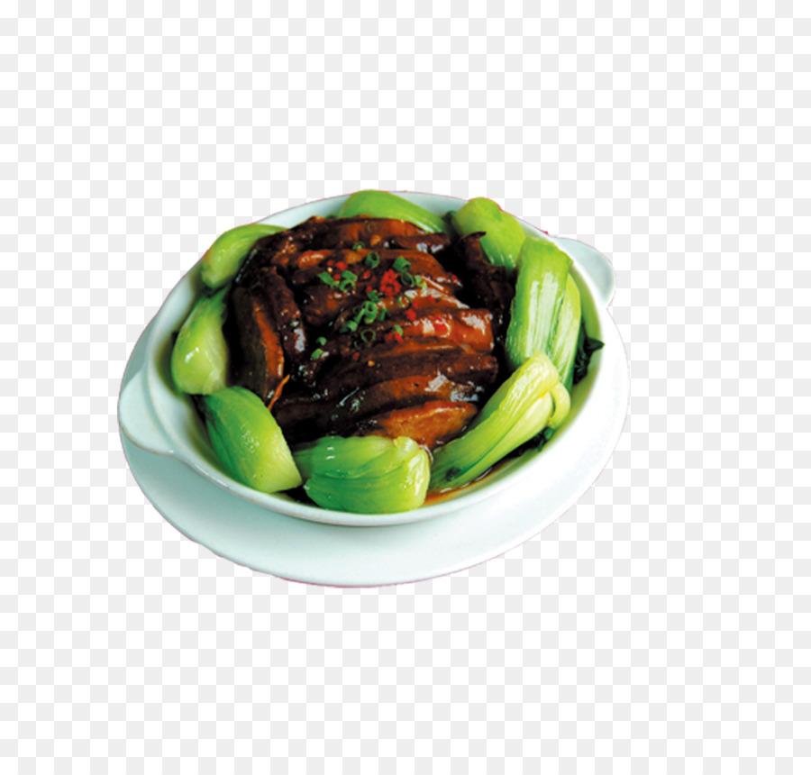 Cantonese cuisine vegetarian cuisine reunion dinner espetada chicken cantonese cuisine vegetarian cuisine reunion dinner espetada chicken soup pork vegetables forumfinder Gallery