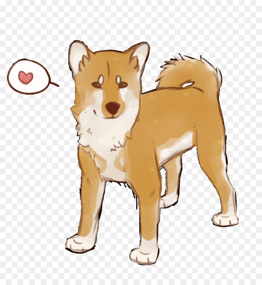 akita shiba inu puppy cartoon - vector akita dog 1500 1628 transprent png free download