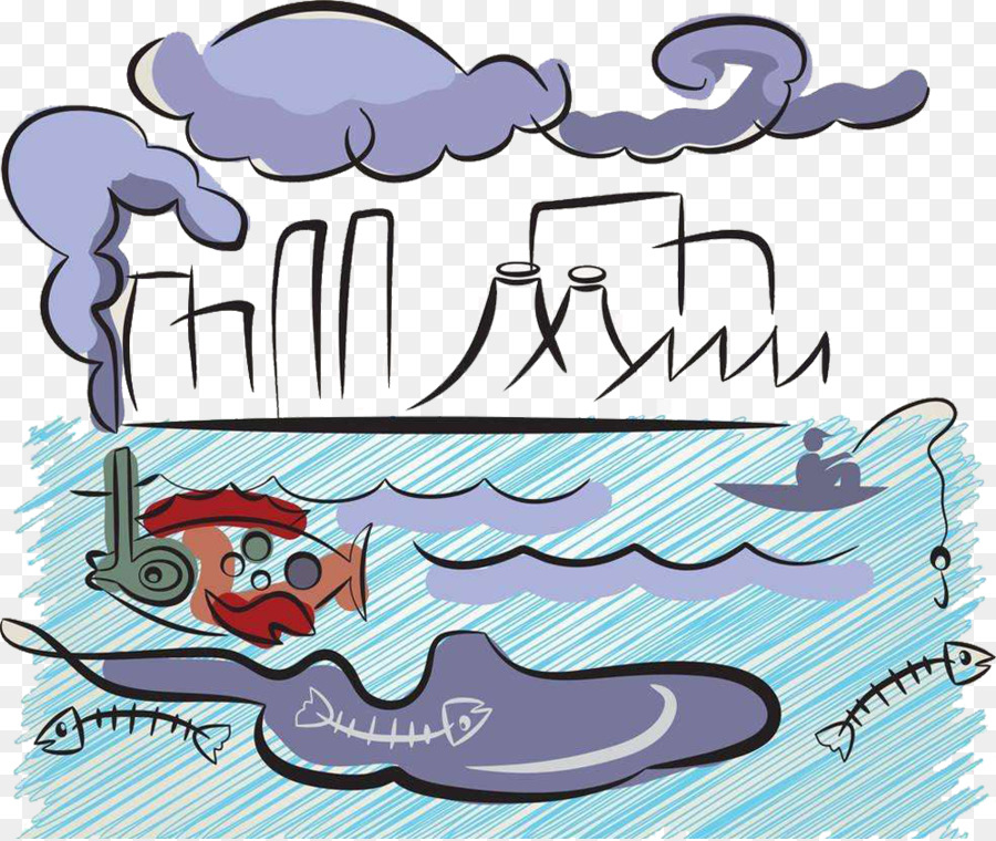 ebook an introduction to the physics and electrochemistry of semiconductors fundamentals and
