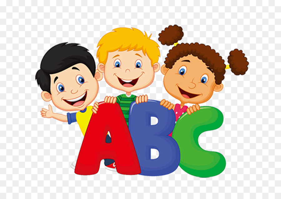 ABC's Daycare & Preschool - Learn / Love / Play