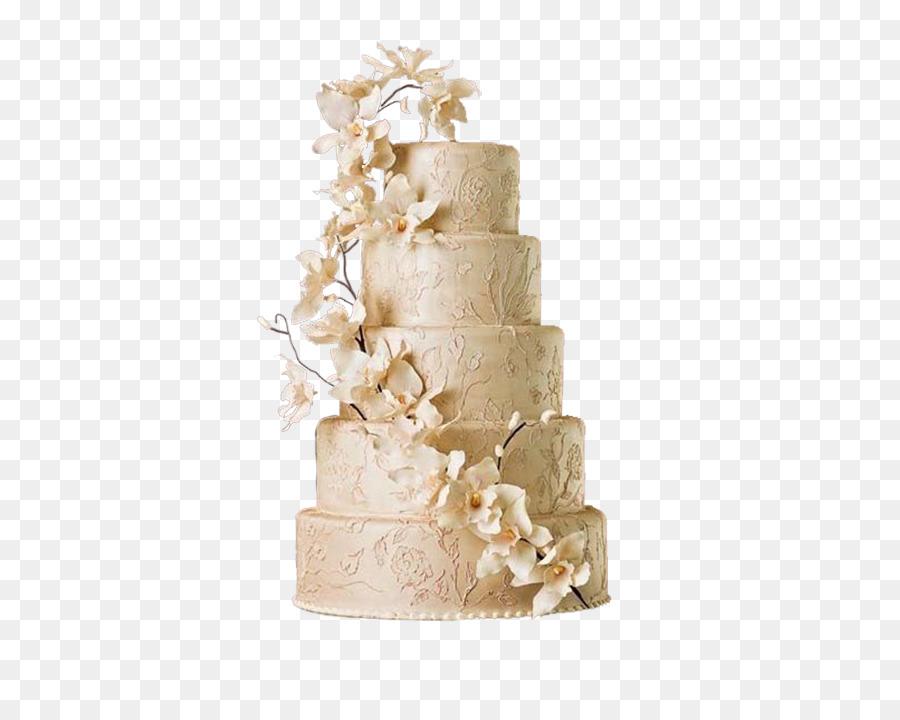 Wedding Cake Sheet Cupcake Birthday Foam