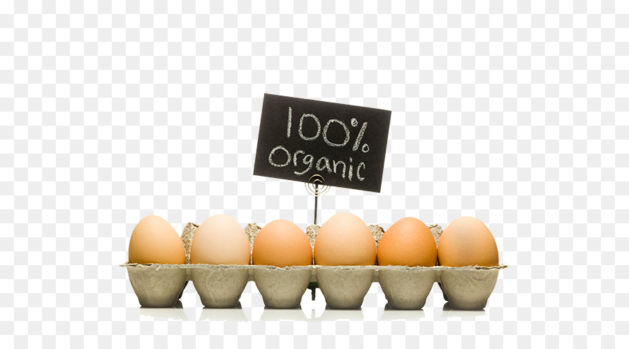 Organic Food Chicken Egg Whole Foods Market Chicken Egg Natural