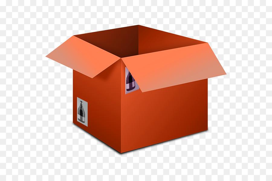 Text Box Design House Html on html radio box, html list box, html content box, html color box, html background, html link box, banner box, html information box, html page layout box, html rectangle box, html style box,