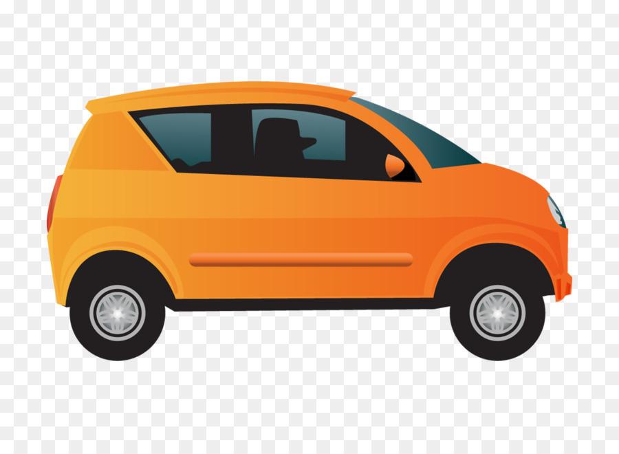 Car Vehicle Door Png Download 1073 768 Free Transparent Car Png