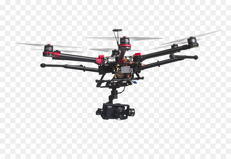 Aircraft Airplane Unmanned Aerial Vehicle Helicopter DJI