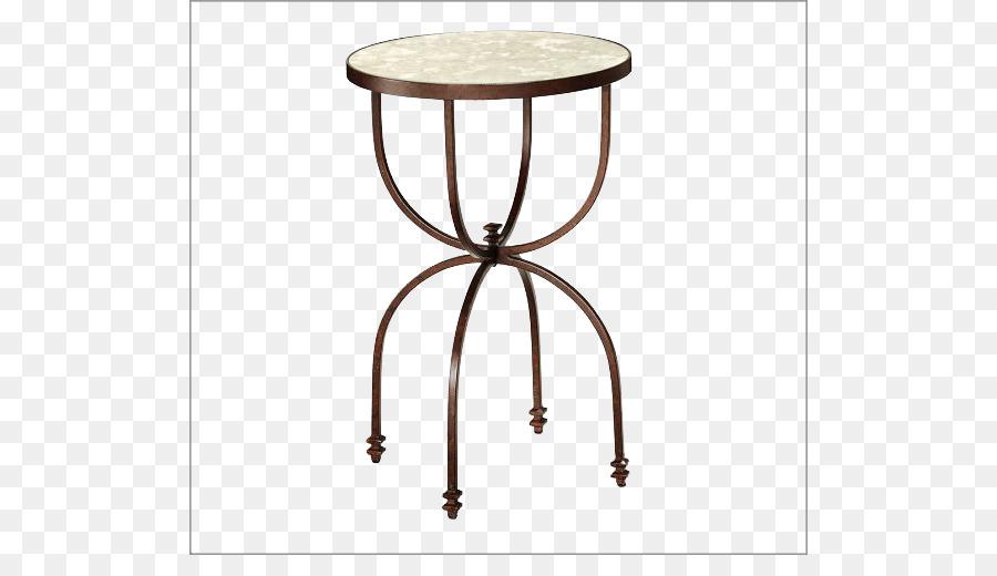 Attirant Table Nightstand Pottery Barn Furniture Interior Design Services   Few  Tables Vector