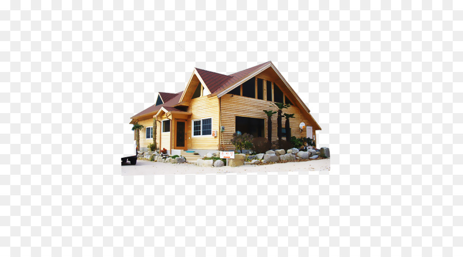 House High Definition Television Building Clip Art   Foundation Stone Duplex Story  Wooden House
