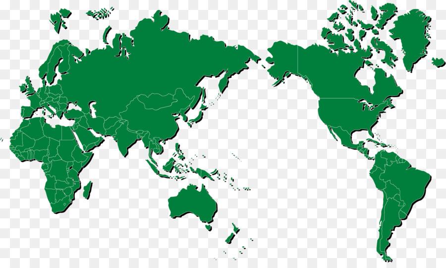 Shanghai united states world globe map vector map of the world png shanghai united states world globe map vector map of the world gumiabroncs Choice Image