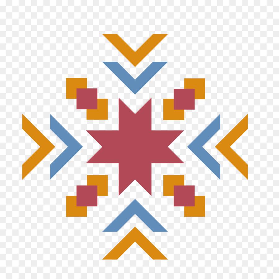Bandera de los Estados unidos libro para Colorear Bandera de los ...