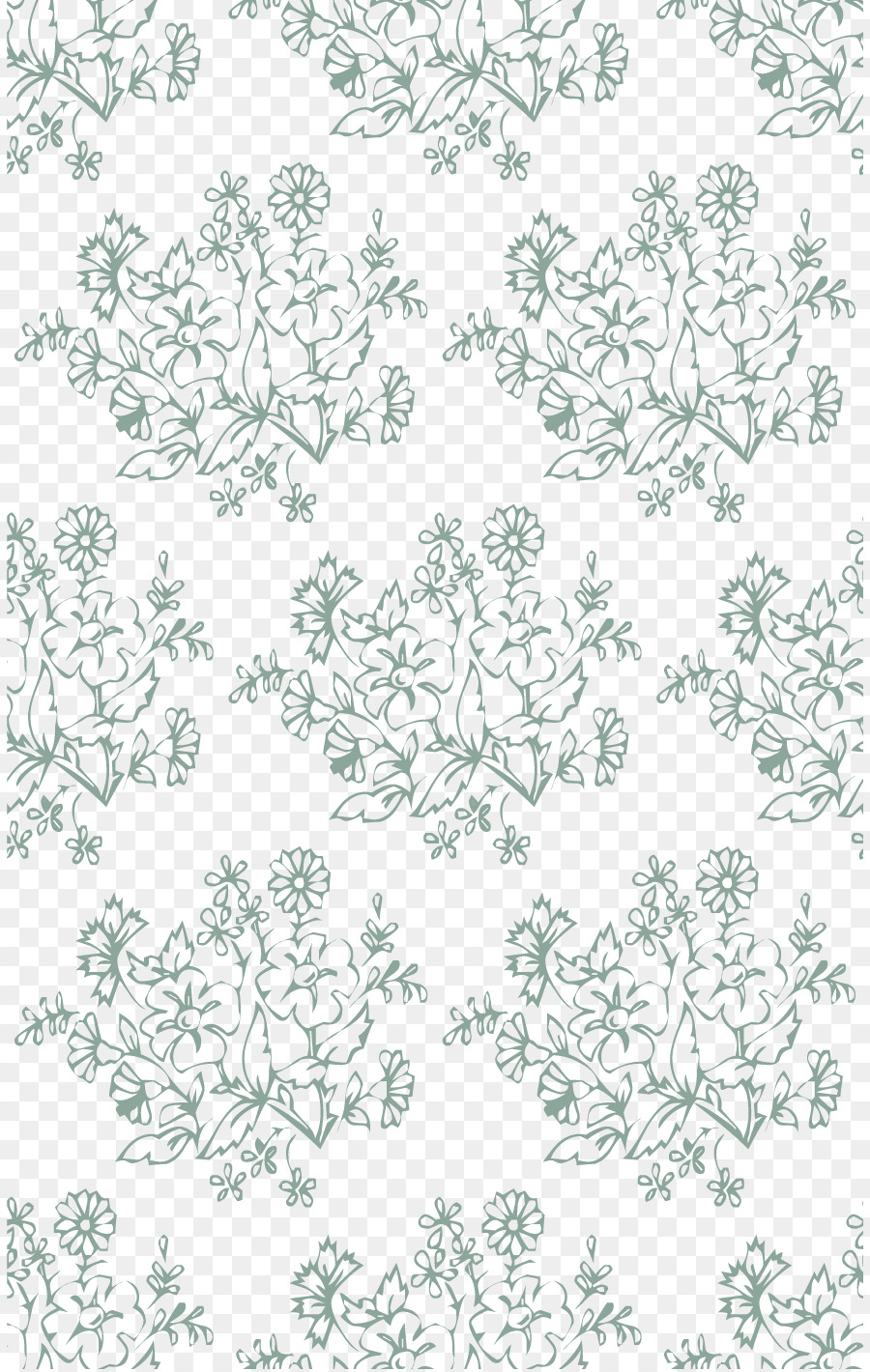 Black and white pattern vector flowers background design png black and white pattern vector flowers background design mightylinksfo