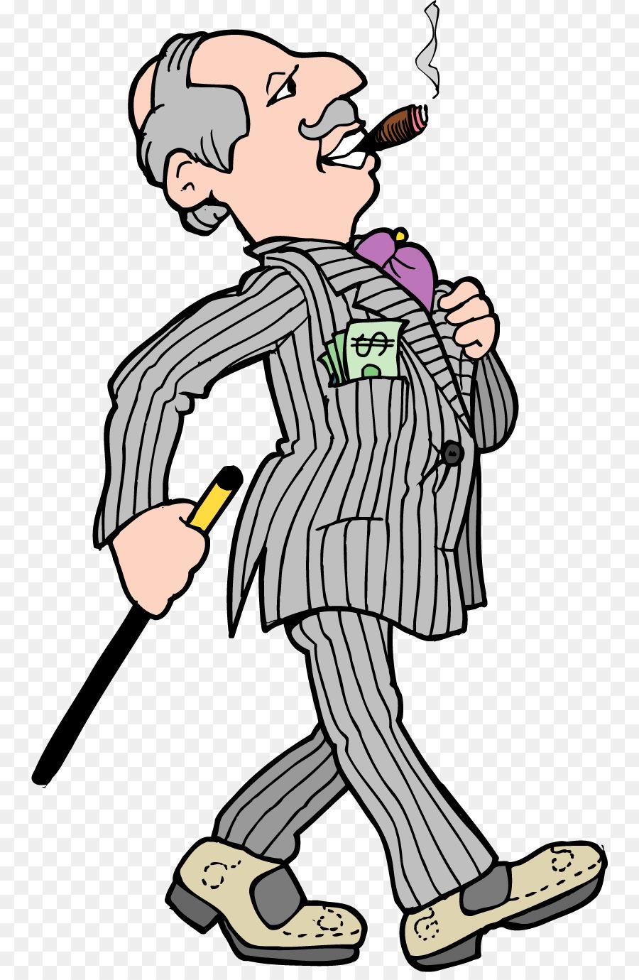 kisspng cartoon vector painted man smoking 5aa6dc416962e2.5426965115208848014317