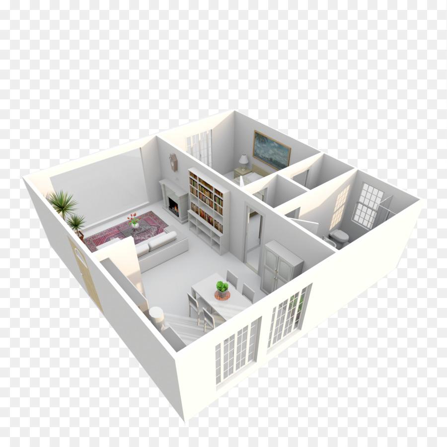 3d floor plan 3d computer graphics architectural rendering interior