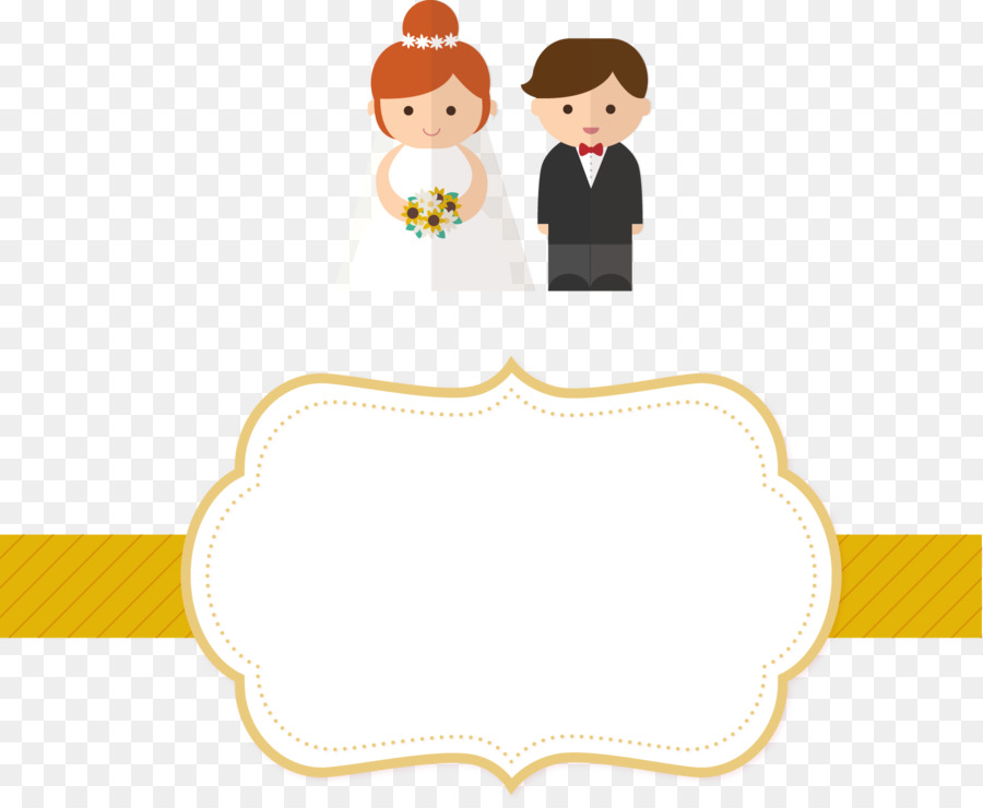 Wedding invitation marriage clip art vector wedding invitation wedding invitation marriage clip art vector wedding invitation label stopboris Choice Image