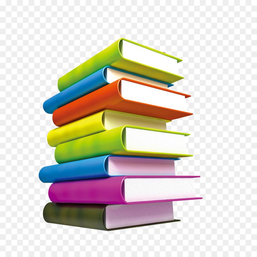 Libro De Texto De Lectura De La Biblioteca - Libros de colores ...