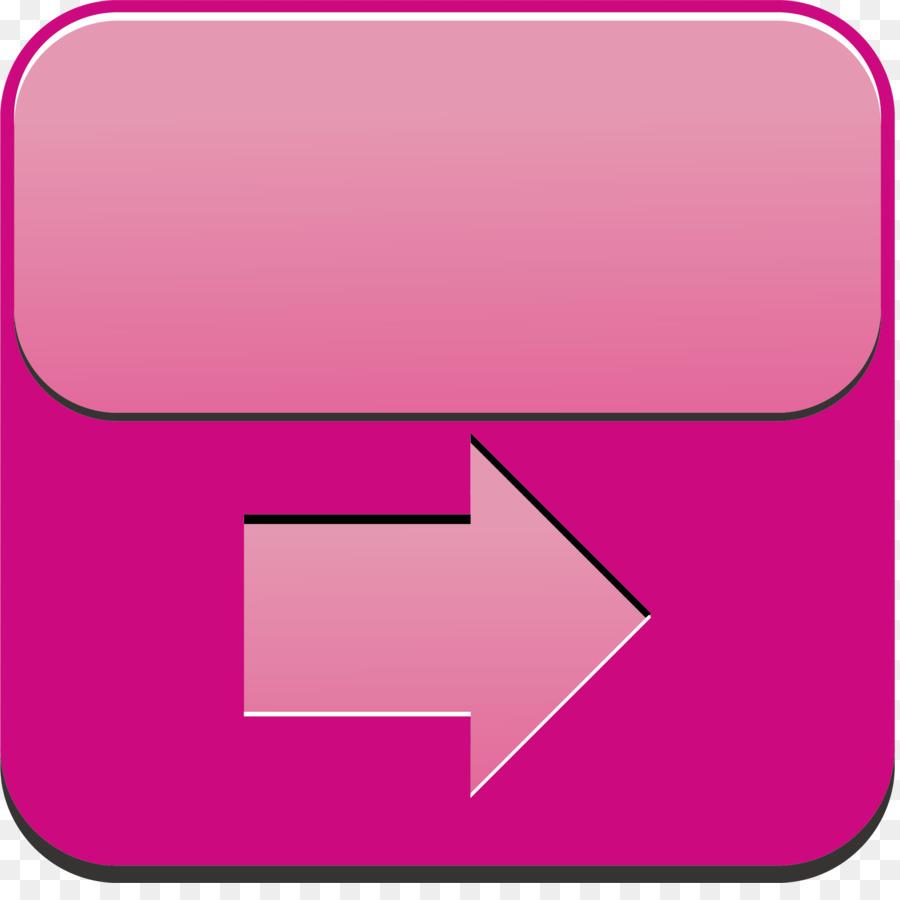 Push Button Designer Cartoon Click Download 20091970 Switch Schematic Symbol