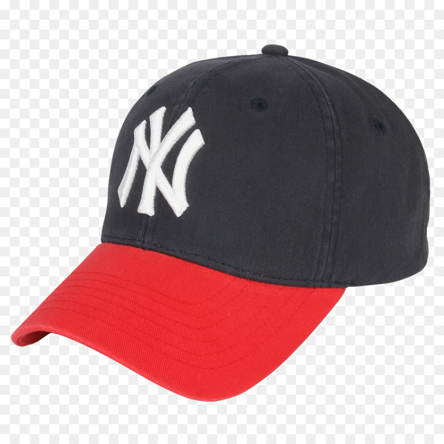 9855714acb3d6 New York Yankees MLB Baseball cap Hat - hat png download - 950 950 ...