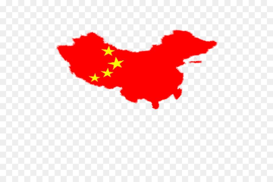 Mapa topogrfico de la topografa mapa del mundo rojo el mapa mapa topogrfico de la topografa mapa del mundo rojo el mapa topogrfico gumiabroncs Image collections