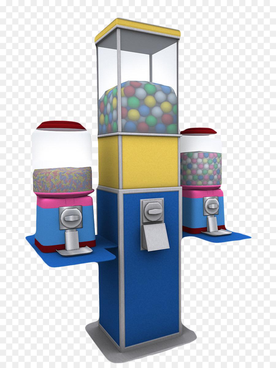 Игровые автоматы онлайн шарики