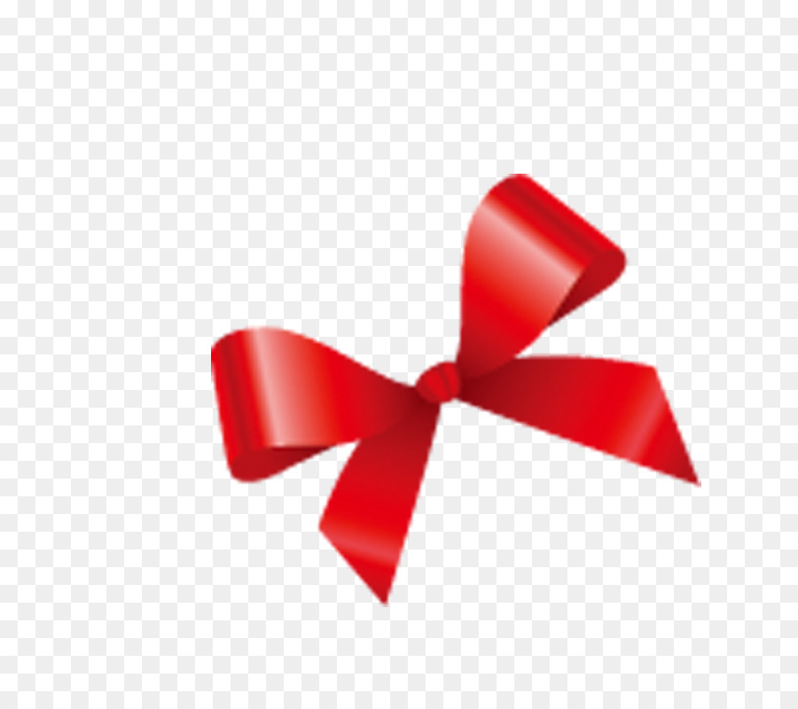 Christmas Arrow Png.Heart Background Arrow Png Download 800 800 Free
