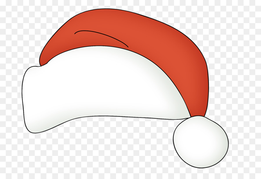 5f55cc0b3d61b Hat Cartoon Animation Clip art - Cartoon Christmas hats png download ...