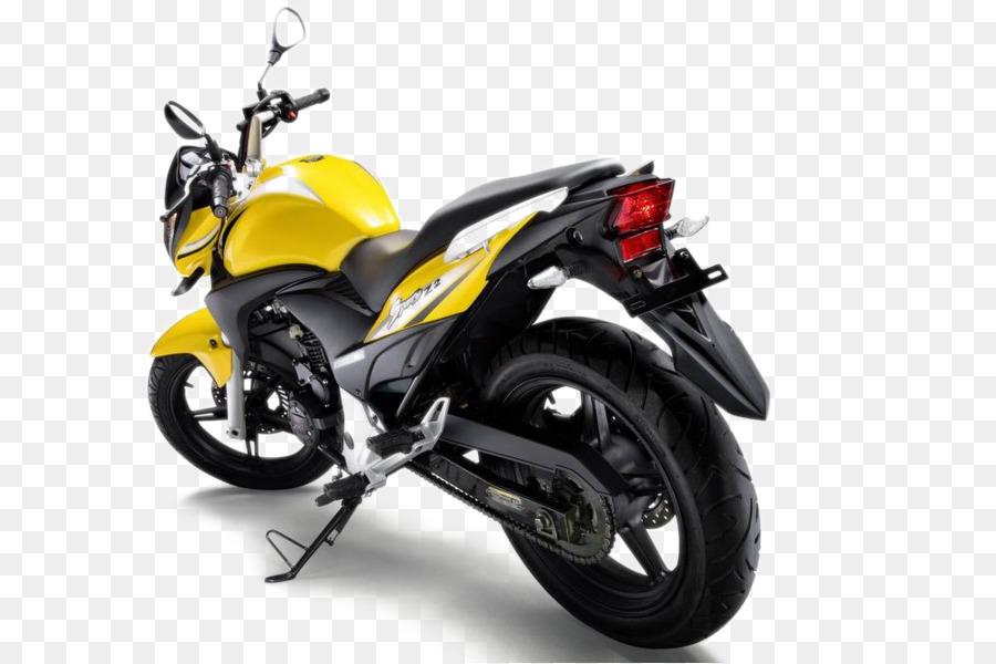 Honda Leopard Motorcycle Accessories Zongshen   Zongshen War Leopard  ZS150 38C