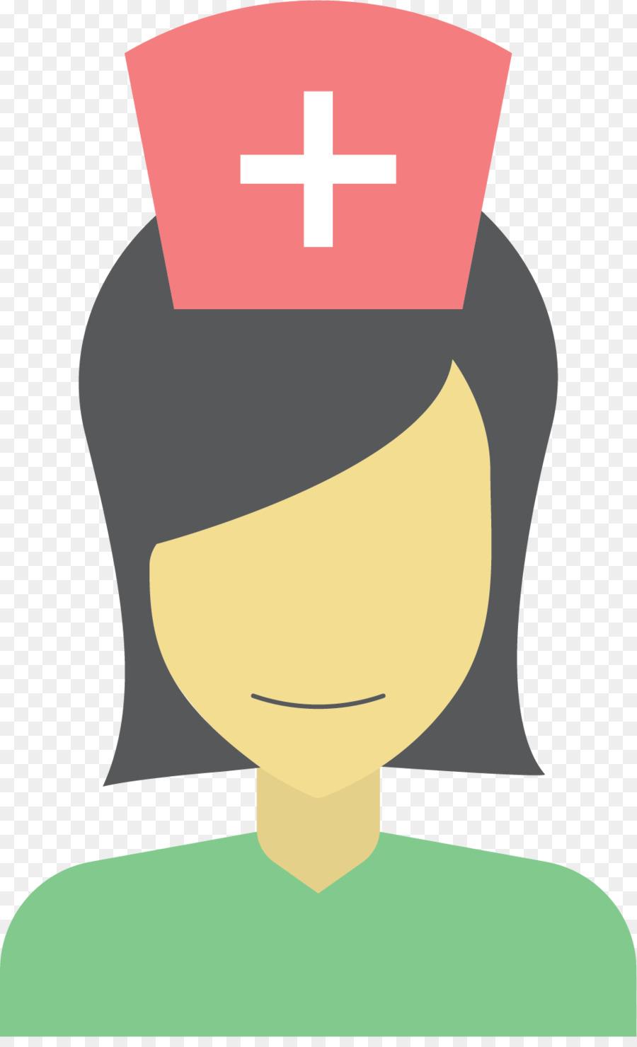 şapka Hemşirelik Cap Küçük Resim Hemşireler şapka Hemşire Png