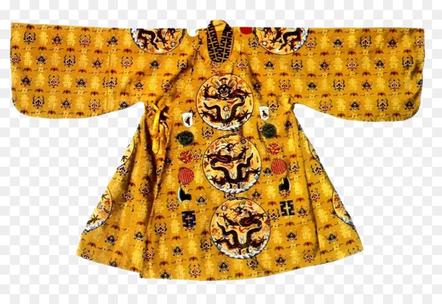 8a8c2b868 Ming dynasty Qing dynasty Joseon Emperor of China Dragon robe - The ...