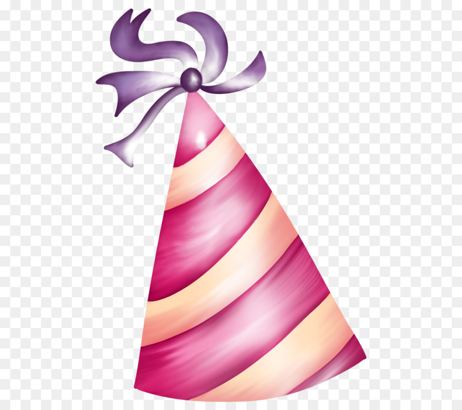 paper birthday cake party hat clip art festive hat png download rh kisspng com Happy Birthday Hat Clip Art My Little Pony Clip Art