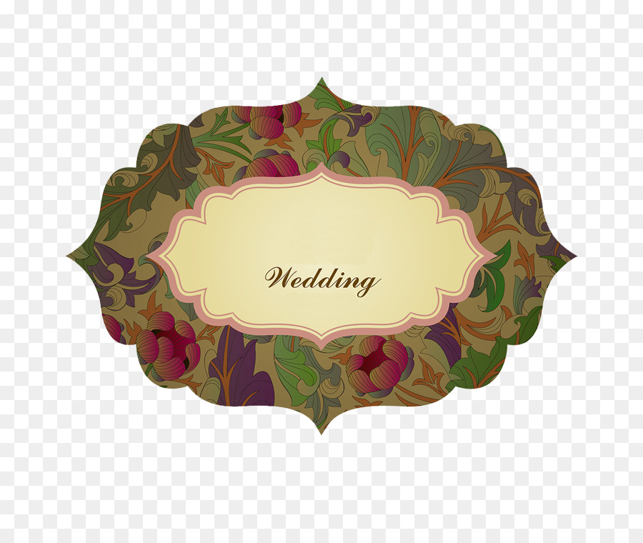 Download Icon Wedding Letterbox Png Download 750 750 Free