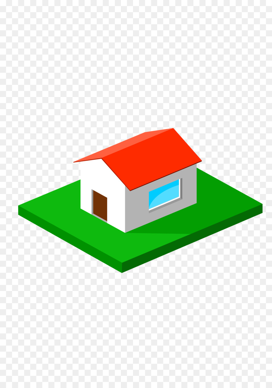 Cartoon house drawing cartoon house model png download 24803509 cartoon house drawing cartoon house model ccuart Image collections