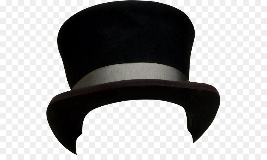 hat do it yourself how to costume suit black gentleman hat png