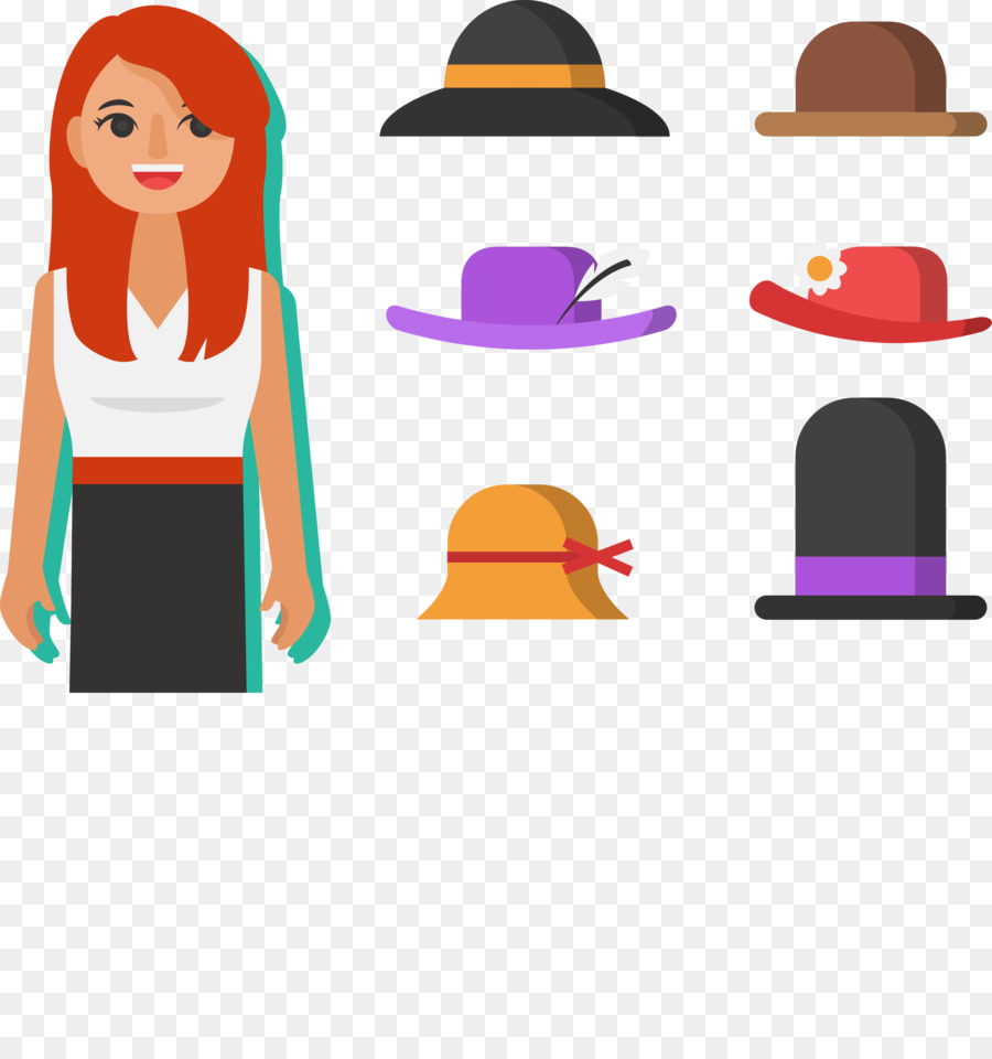 Christmas Hat Vector Png.Hat Ms Hat Vector Png Download 2510 2674 Free