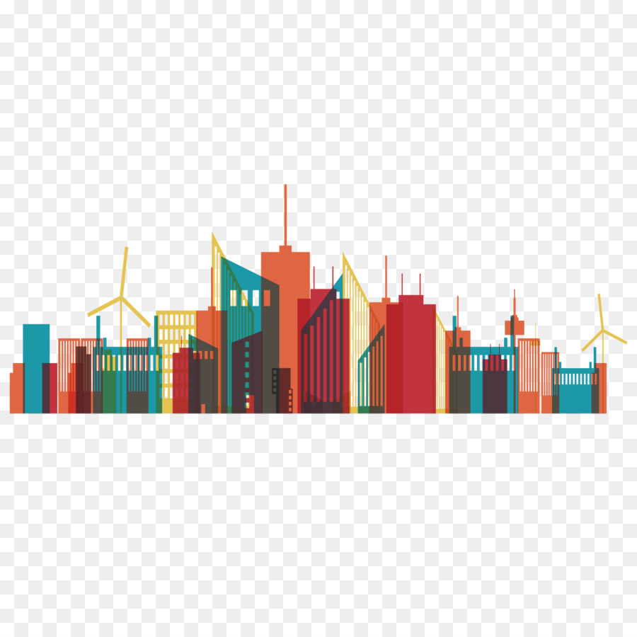 business card design civil engineering