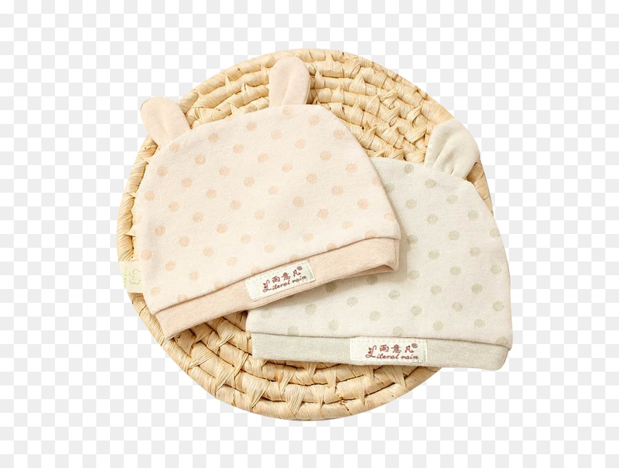 Chapéu Sombreiro De Algodão Bebê - Bebê chapéu cor de algodão pequeno chapéu 42d50487577