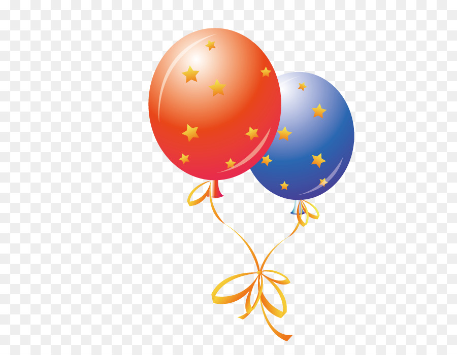 balloon download balloon vector elements download png download rh kisspng com balloon vector png balloon vector free download