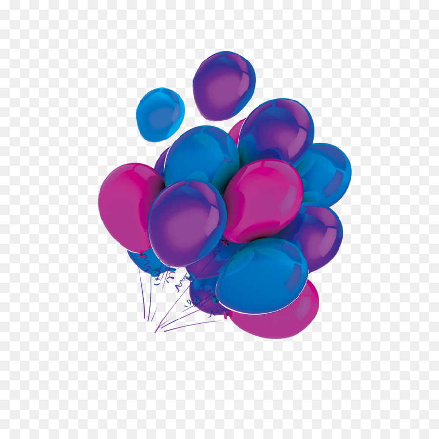 Purple blue balloon blue and purple balloons png download 1346 purple blue balloon blue and purple balloons izmirmasajfo