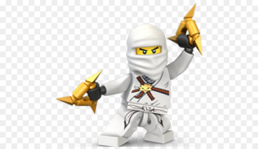 Lego Ninjago Schatten Des Ronin Das Lego Film Videospiel Von Lloyd